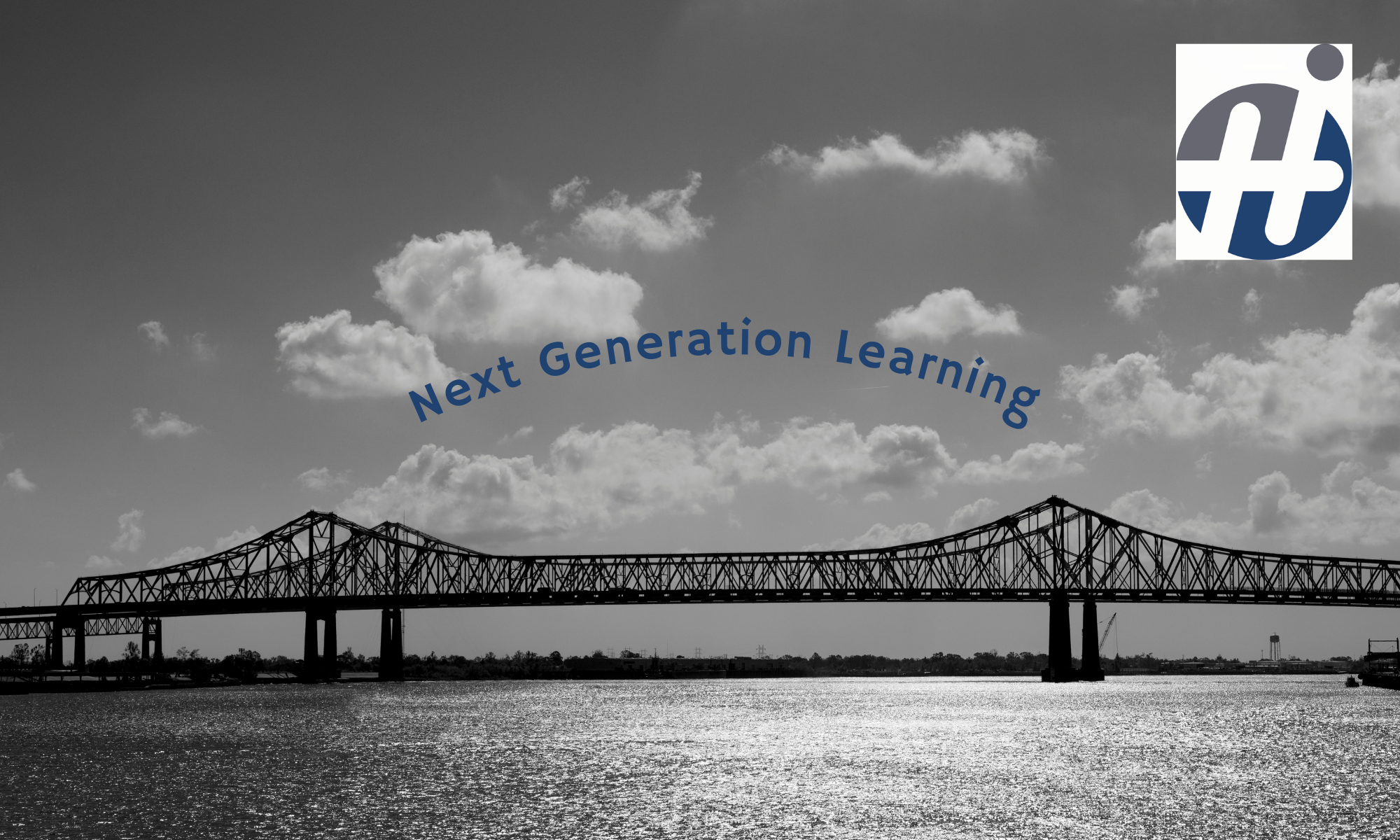 Next Generation Learning